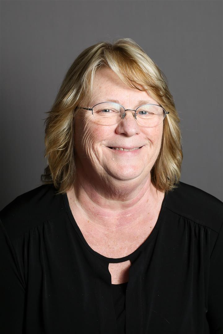 Teresa Sigmon