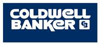 Coldwell Banker Seacoast Advantage