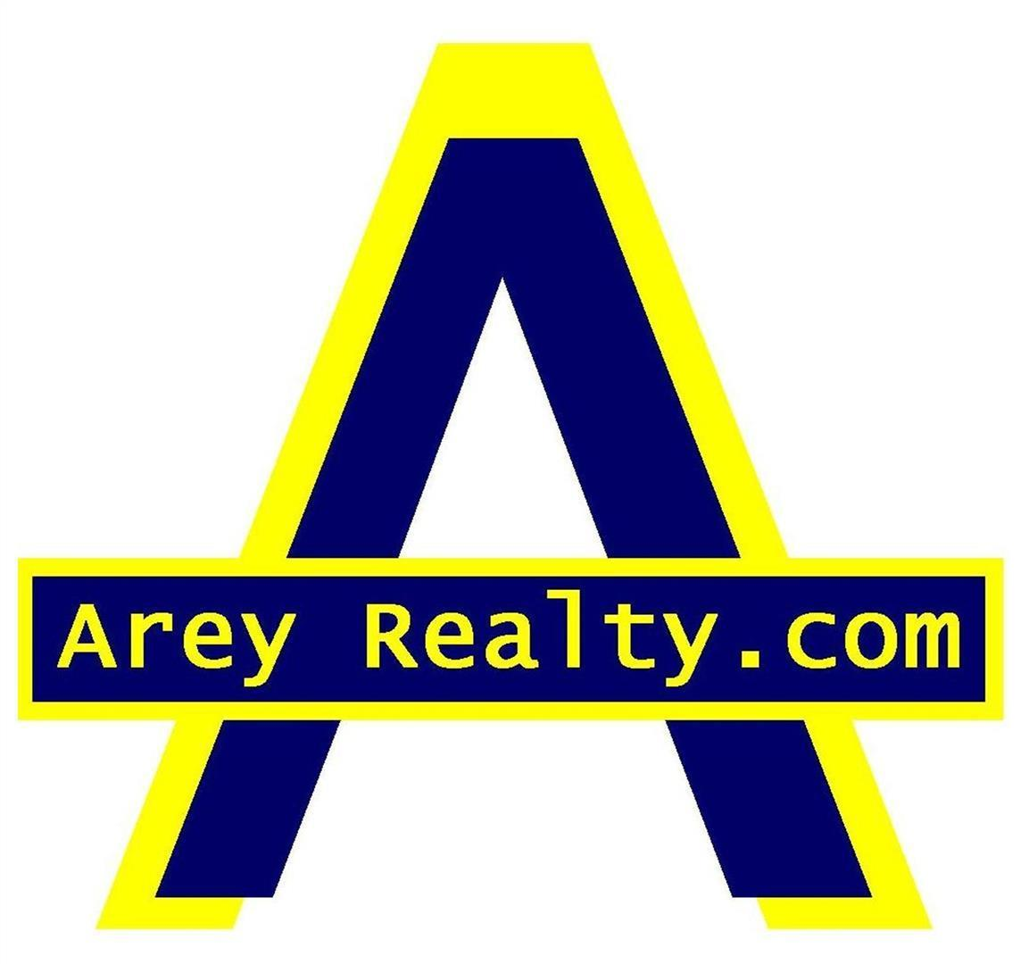 Arey Realty