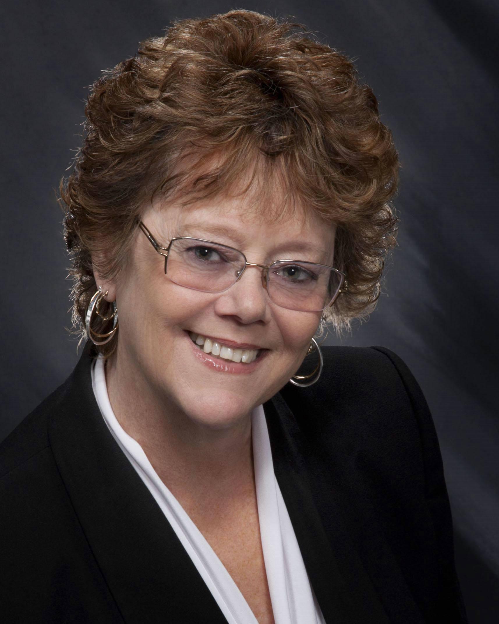 Kathy Parsells