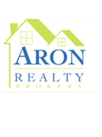 Aron Realty