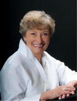 Judy Nystrom