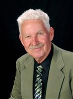 Kenneth M. Bergren