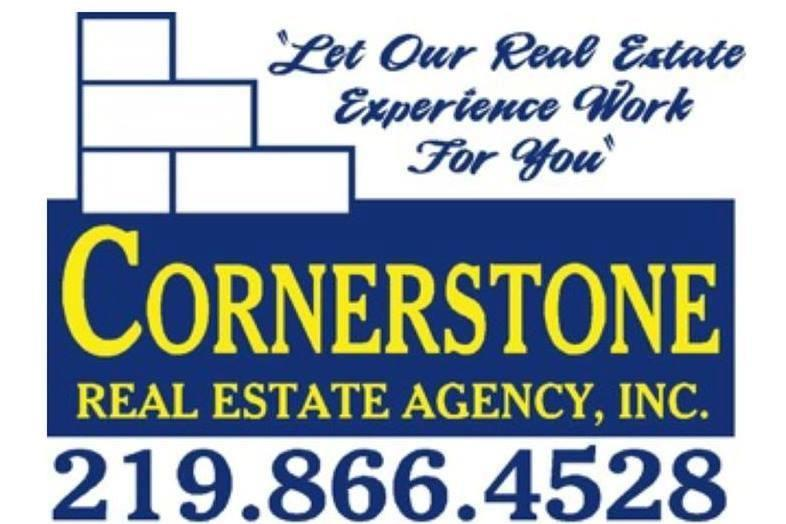 Cornerstone Real Estate Agency