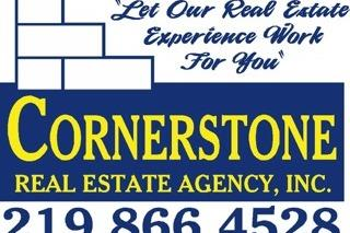 Cornerstone Real Estate Agency