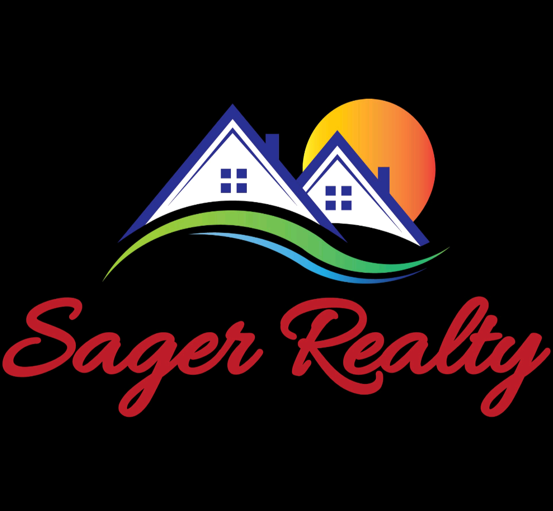 Sager Realty