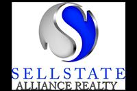 Sellstate Alliance Realty