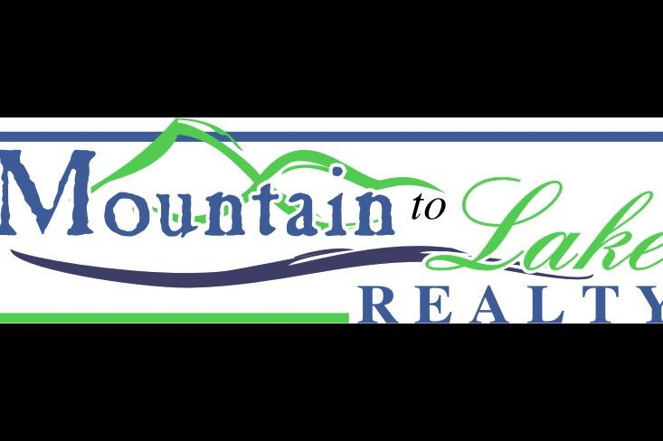 Mountain to Lake Realty
