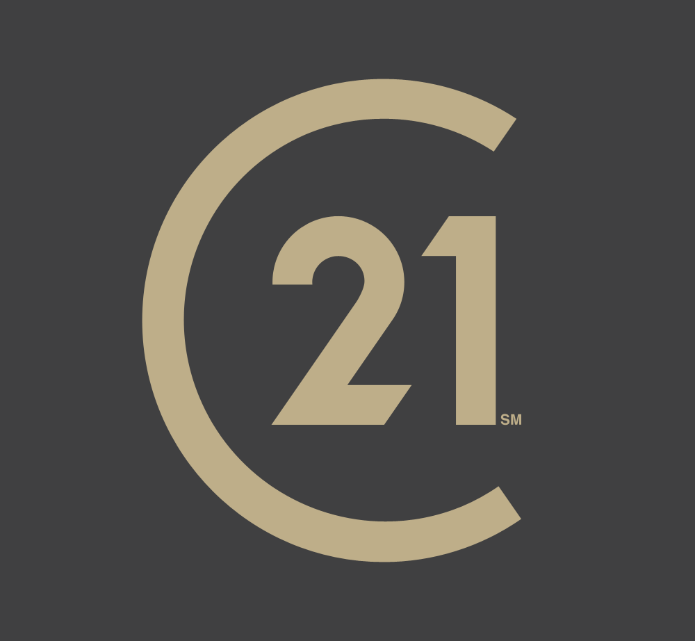 Century 21 Bell Real Estate Logo
