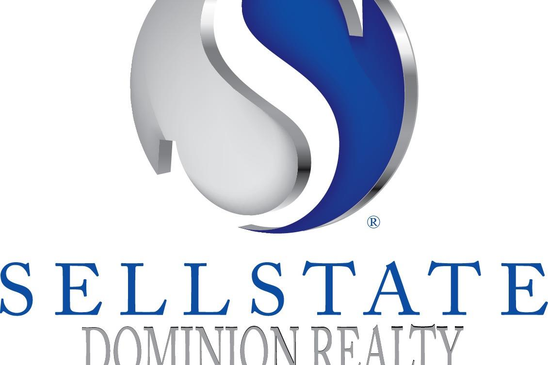 SELLSTATE DOMINION REALTY