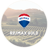 RE/MAX Gold Cameron Park