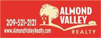 Almond Valley Realty Office
