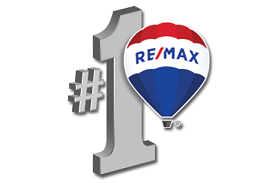RE/MAX Gold - Chad Phillips