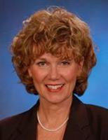 Krista Thompson