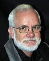 Dave Ahrens