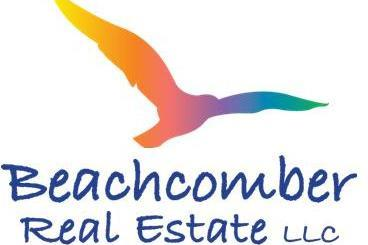 Beachcomber Real Estate, LLC