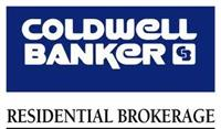 Coldwell Banker RB