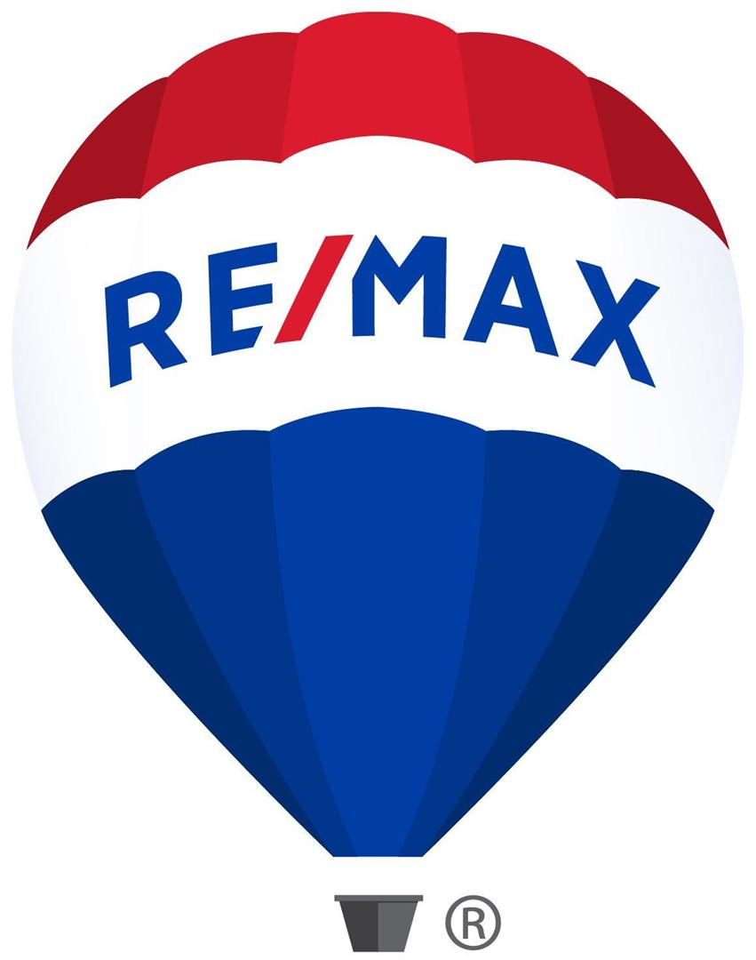 RE/MAX CSI South