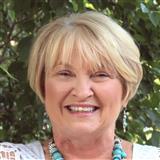 Debbie Gibbs