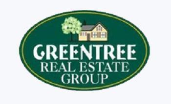 Greentree Real Estate Group
