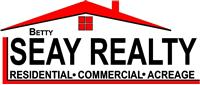 Betty Seay Realty