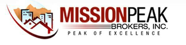 Mission Peak Brokers Inc