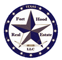 Killeen TX Area Homes and Investment Property For Sale Throughout the Fort Hood Area