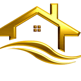 Homes For Sale in Killeen TX Area