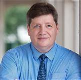 Frank A. Baloun