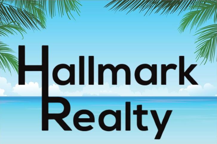 Hallmark Realty