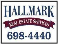 Hallmark Real Estate Services LLC