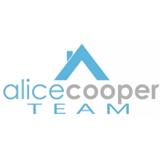 Alice Cooper Team