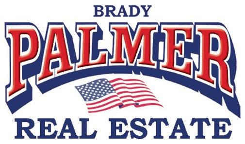 Brady Palmer Real Estate