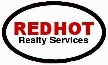 REDHOT Realty Services LLC