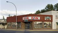 RE/MAX LUMBY Office