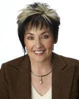 Shauna Morton