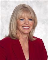 Cathy Hawkins