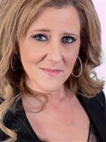 Rosanna Fischer