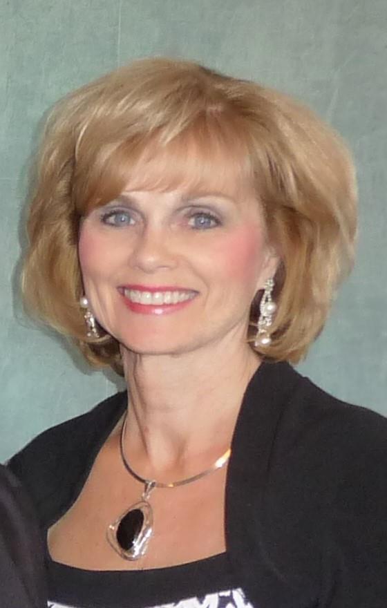 Wendy Petrick