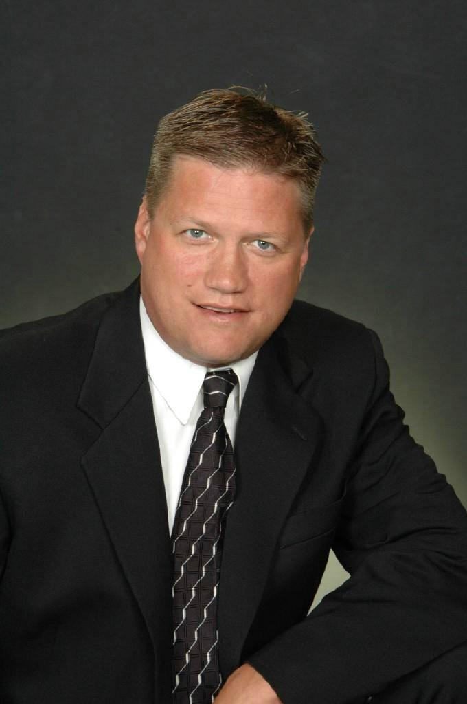 Dean Lovberg