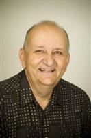 Paul Belhumeur