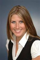 Jennifer Christie