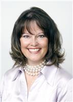 Lori Hemer