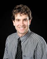 Darren Meiner