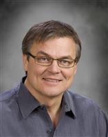 Peter Maloff