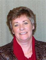 Lesley Skibinsky