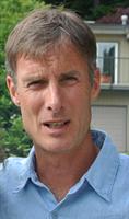 Tim Folkmann