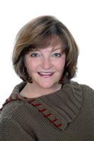 Dianne Olson