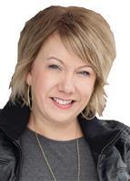 Nicole Blair