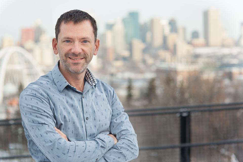 Steve Koehn